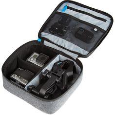 GoPole Venturecase Weatherproof Softcase for GoPro HERO GPVC-17