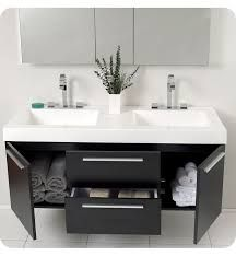 Bathroom does not perform with the role within the bathtub that it does within the home, however itis just like essential. Purpose comes obviously: Plan storage for everybody who make certain mirror gates or cupboard drawers, and employs the toilet do not hinder shutting and starting the bathroom door.