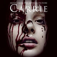 Carrie...wanna see this