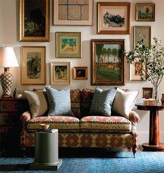 Google Image Result for http://www.detroithomemag.com/Detroit-Home/Winter-2012/MIchigan-Design-Center-Tips-and-Trends-for-2013/mdc_global.jpg