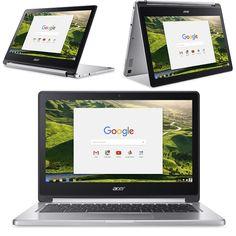 Acer Chromebook R 13 | ScholarBuys