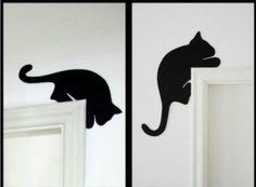 Quadro Cats