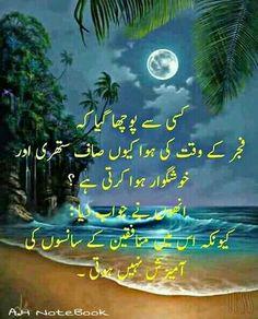Jalaluddin Rumi Quotes Maulana Rumi Quotes an...