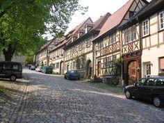 ღღ Königsberg in Bayern