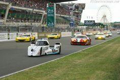 Nissan ZEOD RC - 2014 24 Hours of Le Mans Delta Wing, Le Mans, Nissan, Transportation
