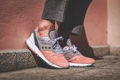 e5b113be84 Afew x Saucony Shadow Master 5000 Track And Field Shoes, Saucony Shadow,  Running Sneakers