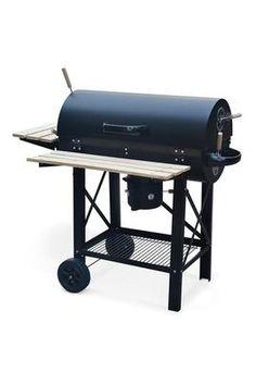GLOGLOW Portable Ventilateur de Barbecue de Ventilateur de Barbecue pour Le Camping ext/érieur Picnic Grill Barbecue de Feux de Camp Outil /électrique