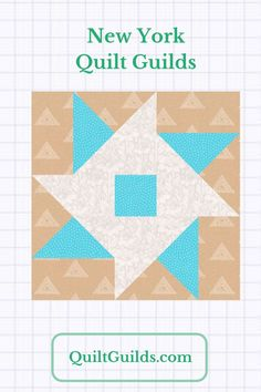 Are you interested in learning more about making quilts or friends who are quilters? Perhaps someone to help you improve your quilting and piecing skills. Do you want to learn a new technique or gain a bit of quilting inspiration? If you would like to join a local group of creative people who do all these things, plus fun stuff like contests, challenges, swaps, and quilt shows, a quilt guild might be just what you are looking for. Visit Quiltguilds.com to find a guild or a quilt show near… Easy Quilts, Mini Quilts, Quilt Patterns, Sewing Patterns, The Quilt Show, Miniature Quilts, Quilting For Beginners, Applique Quilts, Quilt Making