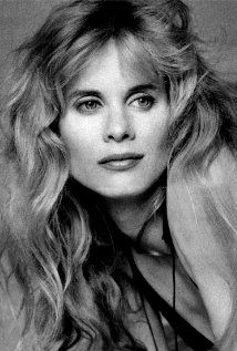 Lori Singer. Born as Lori Jacqueline Singer on 6-11-1957 in Corpus Christi, Texas.