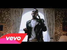 Music video for Bad Girl Special (BGS) [Official Video] ft. Patoranking performed by Mr 2Kay. Mr 2Kay ft. Patoranking – Bad Girl Special