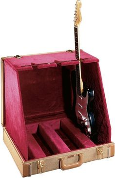 Guitar racks                                                                                                                                                                                 More