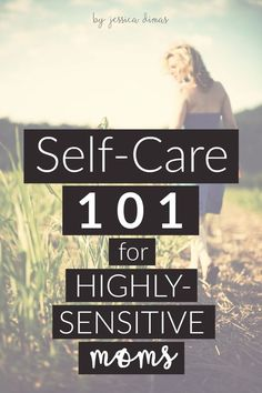 In this article, learn all about what self-care means as a mom, why it's so important that you get this time, ideas for self-care, and the benefits.
