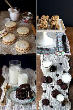 favorite cookies round-up