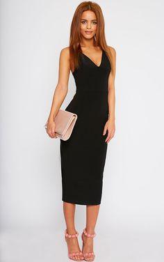 v-neck-sleeveless-long-black-dress.jpg
