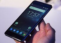 Nokia 9 renders show a display that stays ahead of the curve