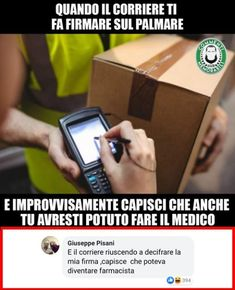 Silly Memes, Dankest Memes, Funny Quotes, Funny Memes, Jokes, Game Quotes, Hunger Games Problems, Hunger Games Humor, Italian Humor