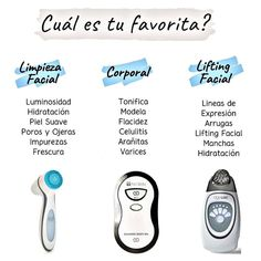 Nu Skin, Ageloc Galvanic Spa, Beauty Fotos, Anti Aging Tips, Beauty Spa, Skin Routine, Skin So Soft, Makeup Tips, Skin Care
