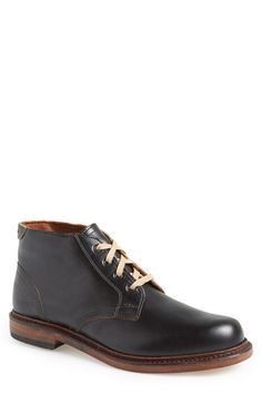 Allen Edmonds 'Odenwald' Chukka Boot (Men) (Online Only) available at #Nordstrom