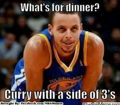 CURRY<3