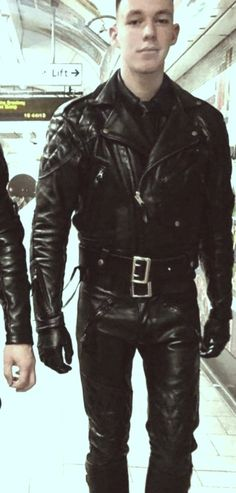 Leather Jeans, Leather Jacket, Latex Men, Bike Leathers, Columbia Jacket, Confident, Smooth, Train, Boys
