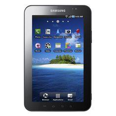 Samsung Galaxy Tab     http://hc.com.vn/  http://hc.com.vn/vien-thong.html  http://hc.com.vn/vien-thong/dien-thoai-di-dong.html