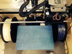 FLASHFORGE 3Dプリンター Dreamerドリーム  広いホットプレート
