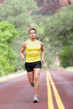 running, how to become a runner, beginning running, beginner runner