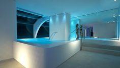 Centro Benessere Rimini: Hotel con centro benessere Rimini, hotel con Spa Rimini