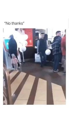 Funny videos 🤣 Please Follow Us For More Please