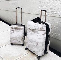 Glamour Queen Calpak Luggage, Cute Luggage, Best Carry On Luggage, Travel Luggage, Travel Bags, Travel Packing, Cool Backpacks For Girls, Cute Mini Backpacks, Girl Backpacks