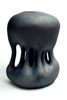 Can someone translate this name: 黒川徹展 Toru Kurokawa, artist. Organic Form, Organic Shapes, Abstract Sculpture, Sculpture Art, Stone Sculptures, Contemporary Ceramics, Contemporary Art, Contemporary Sculpture, Ceramic Pottery