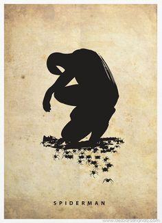 posters-black-minimalistas-herois-desbaratinando (5)