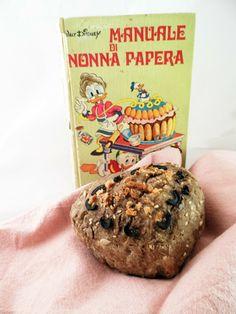 Pissaladiera - manuale di nonna papera | Architect of taste