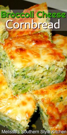 Broccoli Recipes, Vegetable Recipes, Vegetarian Recipes, Cooking Recipes, Healthy Recipes, Vegetarian Stew, Veggie Food, Cooking Tips, Side Dish Recipes