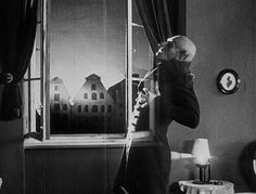 Nosferatu http://flavorwire.com/473957/50-fantastical-film-interiors/32