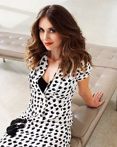 Babyish Alison Brie – Alison Brie is one hot sweet lady Alison Brie, The Five Year Engagement, Beautiful Celebrities, Beautiful Women, Prettiest Actresses, Beautiful Actresses, Woman Crush, American Actress, Celebrity Style