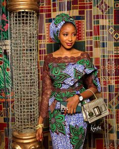 African Dresses For Kids, African Maxi Dresses, Latest African Fashion Dresses, African Print Fashion, African Attire, Women's Fashion Dresses, Africa Dress, Dress Designs, Ankara Styles