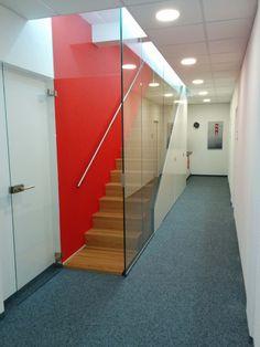 Schreinerei Hert & Co. AG, Zürich, Kreis 11, Schreinerarbeiten, Glasreparaturen, Liegenschaftenservice, Reparaturservice