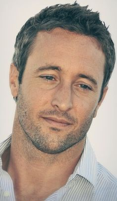 Alex O'Loughlin | Hawaii Five-0                              …