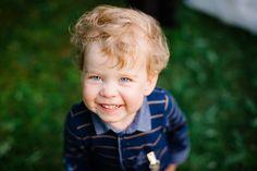 #wedding #photography #avecamis #smiling #kid #OliverLichtblau http://www.oliverlichtblau.de http://www.avecamis.de
