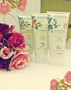 Nuevos corporales, nuevos aromas!  ENERGY: limón & jengibre VITALITY: rosa silvestre & uva HARMONY: membrillo & vainilla