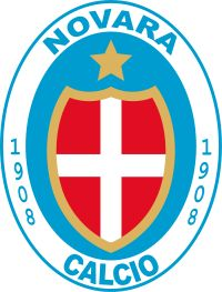 Italian Serie C Group A, Novara – Alessandria, Saturday, pm ET / Watch and bet Novara – Alessandria live Sign in or Register (it's free) to watch and bet Live Str… Soccer Logo, Football Team Logos, Sports Team Logos, Sport Football, Soccer Teams, Football Italy, Fifa, Badges
