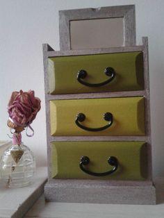 Jewelry box Jewelry Box, Jewellery Box, Jewel Box, Casket