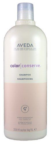 Aveda Color Conserve Shampoo 338 Ounce * Read more  at the image link.