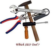 SEO Tools That Can Help You To Achieve Success And Measure It
