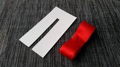 Haarukoi pakettiisi täydellinen rusetti | Kaikki Paketissa Money Clip, Tie Clip, Wallet, Accessories, Pocket Wallet, Diy Wallet, Purses, Tie Pin, Purse
