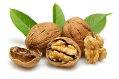 Top 7 Most Nutritious Nuts To Boost Your Health — Страница 5 — all-top-info.xyz