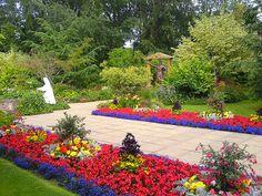 Biblical Garden Elgin, Scotland: http://www.europealacarte.co.uk/blog/2010/08/17/biblical-gardens-elgin-scottish-gardens/