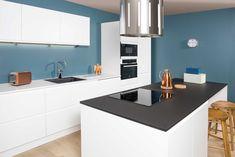 Hana, Kitchen, Table, Furniture, Home Decor, Cooking, Decoration Home, Room Decor, Kitchens