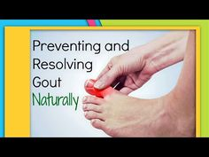 TOP 3 Herbal Supplements to Heal GOUT. Natural GOUT Treatment/RELIEF Removal of Crystals Joints https://homeremediestv.wordpress.com/2017/08/14/top-3-herbal-supplements-to-heal-gout-natural-gout-treatmentrelief-removal-of-crystals-joints/ #HealthCare #HomeRemedies #HealthTips #Remedies #NatureCures #Health #NaturalRemedies  #HealthCare #HomeRemedies #HealthTips #Remedies #NatureCures #Health #NaturalRemedies  http://HomeRemediesTV.com/Best-Supplements 3 BEST Natural GOUT Treatment/RELIEF…